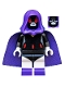 Raven - Dimensions Team Pack (71255)