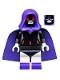 Raven - Teen Titans Go! Dimensions Team Pack (71255)