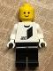 Lego Ideas Minifigure