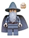 Gandalf the Grey - Wizard / Witch Hat