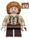 Bilbo Baggins - Suspenders