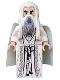 Saruman - Long Robes