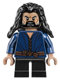 Thorin Oakenshield - Lake-town Outfit