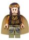 Elrond (79015)