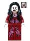 Lord Vampyre's Bride