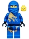 Jay DX - Dragon Suit