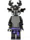 Lord Garmadon / Overlord - The Final Battle