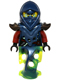 Blade Master Bansha - Ghost Lower Body