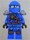 Jay - Knee Pads, Armor (b16njo01)