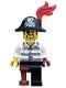 Captain Soto (70591)