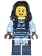 Maya (70627)