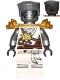 Zane - Armor (891724)