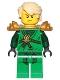 Lloyd - Armor, Hair (891725)