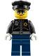 Officer Noonan (70620)