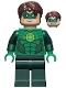 Green Lantern (Comic-Con 2011 Exclusive)
