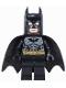 Batman (Comic-Con 2011 Exclusive)