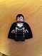 Superman - Black Suit (San Diego Comic-Con 2013 Exclusive)
