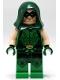 Green Arrow (San Diego Comic-Con 2013 Exclusive)