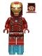 Iron Man Mark 45 Armor
