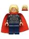 Thor - Soft Cape