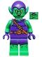 Green Goblin - Juniors (10687)