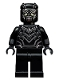 Black Panther (76047)