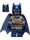Pirate Batman (book 9781485444547)
