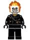 Ghost Rider (76058)