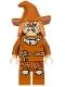 Scarecrow (76054)