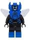 Blue Beetle (76054)