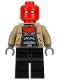 Red Hood (76055)