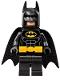 Batman - Utility Belt, Head Type 1