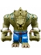 Killer Croc - Claws and Jaws (70907)