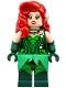 Poison Ivy - Cloth Skirt (70908)
