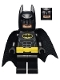 Batman - Utility Belt, Head Type 3