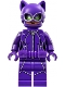 Catwoman - Utility Belt (70902)