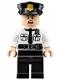 Security Guard (70910)