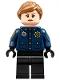 GCPD Officer - Female