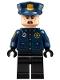 GCPD Officer - Male