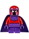 Magneto - Short Legs