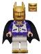 Roller Disco Batman (30607)