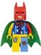 Tears of Batman Clown (30607)