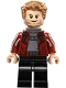 Star-Lord - Jet Pack
