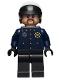 GCPD Officer 2 (853651)