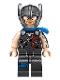 Thor - Scabbard (76088)