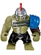 Hulk - Giant, with Armor (76088)
