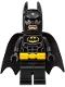 Batman - Utility Belt, Head Type 4