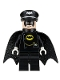 Alfred Pennyworth - In Batsuit (70917)