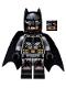 Batman - Tactical Suit (76087)