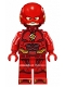 The Flash - Detailed Print (76086)